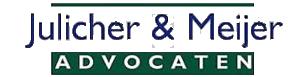 Echtscheiding en familierecht advocaten Venray